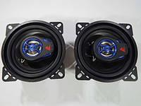 Автомобильная акустика Megavox MCS-4543SR (10 см).  Оптом! В наличии! Украина!