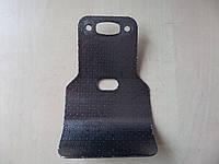 Прокладка глушителя Oleo-Mac Sparta 25,250Т