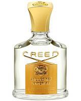 Нишевый парфюм для мужчин и женщин Creed Millesime Imperial, фото 1