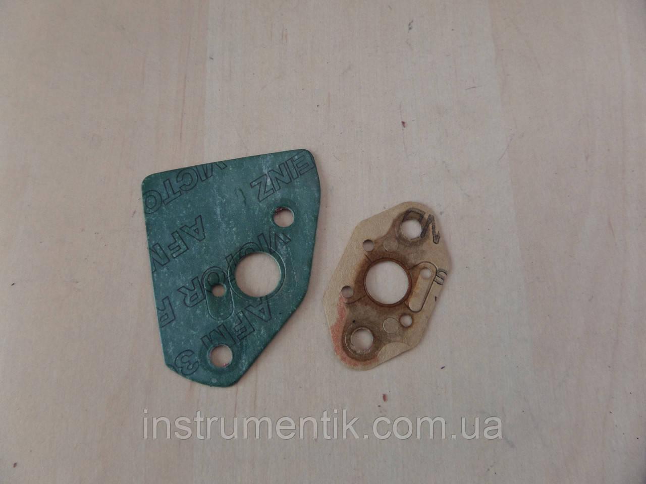 Прокладка для Oleo-Mac Sparta 25/250Т,EFCO Stark 25