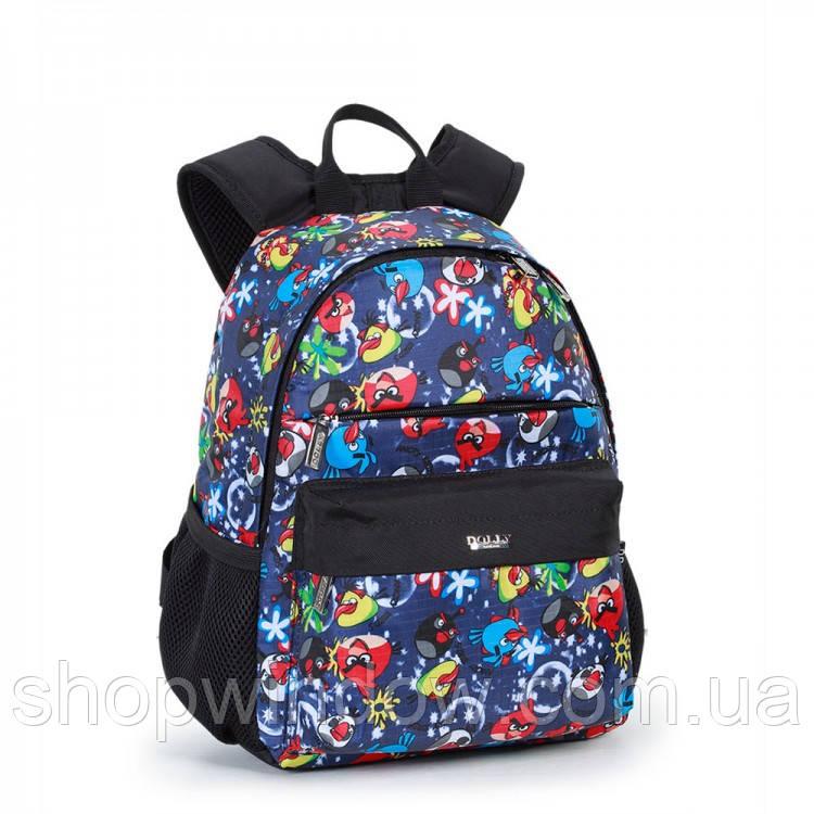 51cb3d35eab6 Ранец школьный детский. Модный рюкзак. Школьный рюкзак. Ранец детский.  Рюкзак. -