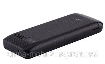 Телефон Nomi i182 Black, фото 3
