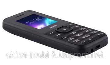 Телефон Nomi i182 Black, фото 2
