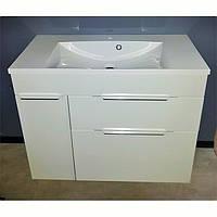 Мебель для ванных комнат Fancy Marble