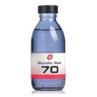 Гликолевая кислота 70%, 5 грамм