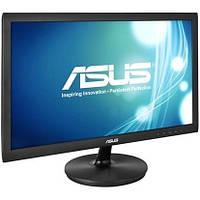 ЖК монитор ASUS VS228DE
