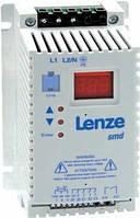 Преобразователи частоты Lenze AC Tech серии 8200 SMD 0,25-22 кВт