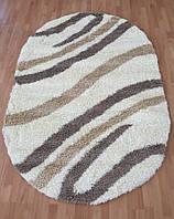 Уютные ковры шегги Shaggy