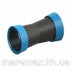 SoRem GS60 Ремонт Туман 60мм(40) (250)