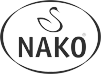 Турецкая пряжа Nako (нако)