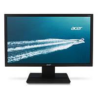 ЖК монитор Acer V206HQLBB