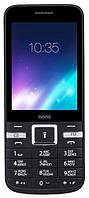 Телефон Nomi i300 Black, фото 1
