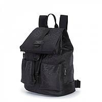 Рюкзак молодежный. Модный рюкзак. Городской рюкзак. Ультрамодный городской рюкзак. Рюкзак.