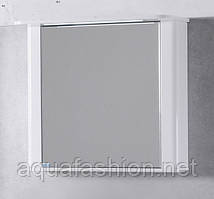 Зеркало-шкаф с подсветкой 760х700х270 Fancy marble Carla