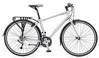 "Велосипед Giant 26"" Escape City W (18"" 2012)"