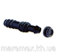 SL-018 Стартер для трубки (500/50)