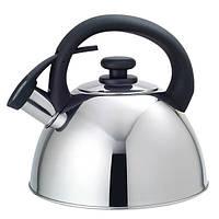 Чайник MR1302