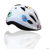 Вело Шлем детский TRESOR S (регулировка окружности)