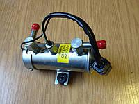 Топливная подкачка электрическая к экскаваторам Hitachi ZX170W, ZX210LC, ZX225, ZX280LC Isuzu 4HK1X