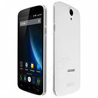 Смартфон Doogee X6 Pro 2+16Gb White