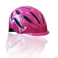 Вело Шлем детский PICO M (регулировка окружности)