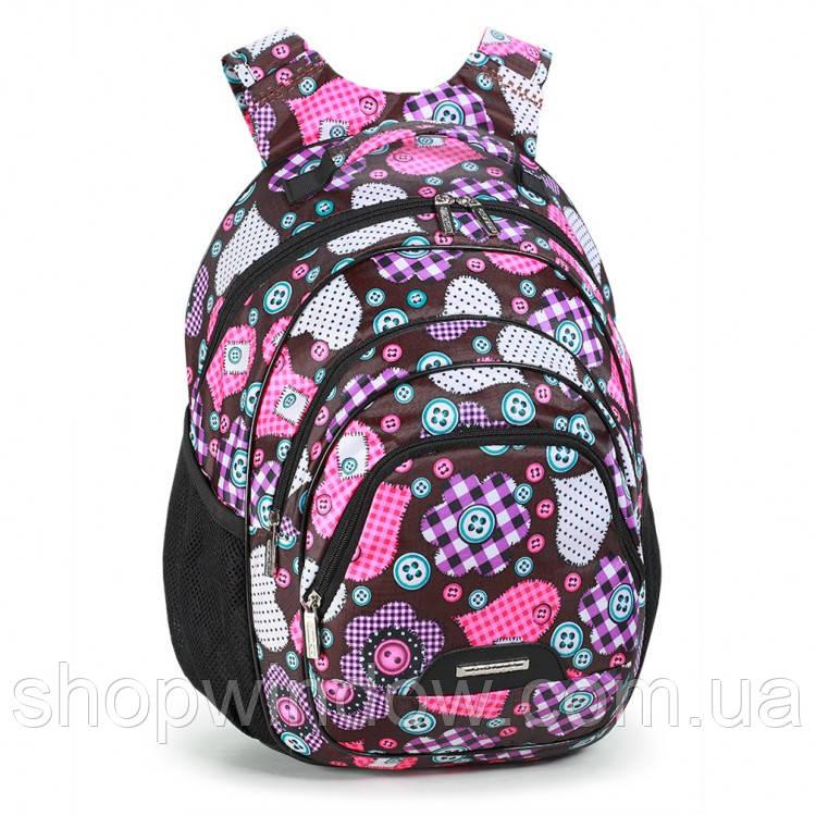 568734b6dd50 Рюкзак ультрамодный школьный ортопедический. Модный рюкзак. Школьный рюкзак.  Ранец ортопедический. Рюкзак.
