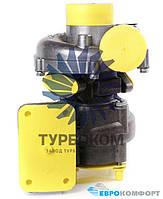 Турбокомпрессор ТКР- 6 (07)
