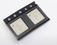 Микросхема управление wi-fi iPhone 4S