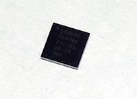 Микросхема iPhone 5 контроллер зарядки + USB U2/ CBTL 1608A1