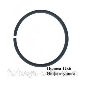 Ковка кольцо 11.031 100*12*6