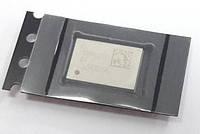 Микросхема iPhone 5S управления Wi-Fi 339S0204