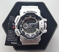 Часы Casio G-SHOCK Sport GA-400-7A