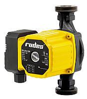 Насос циркуляционный для систем отопления и кондиционирования RH 25-4-180 RUDES. Мощность 68 Вт