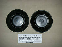 Мембрана камеры торм. тип-30 (пр-во БРТ)