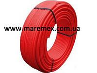 Труба для теплого пола MAXHOT Oxygen bariered 16*2,0мм.100м