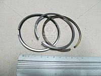 Кольца поршневые компрессора М/К (72 мм) (на 1-цил.компрес. серии А-29)