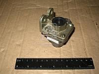 Клапан 2-магистральный (пр-во ПААЗ)