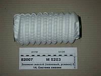 Элемент ф/маслянного (тканевый) М5203К (ДИФА, Беларусь)