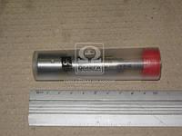 Плунжерная пара ЯМЗ 236Н/238Д, ф10 мм