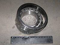 Подшипник 7513А-6 (СПЗ-9, LBP-SKF) вал прив.з.м.МАЗ, направл.колесо Т-150, ДТ-75