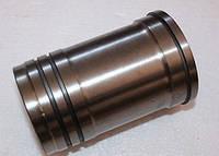 Гильза мотоблока для двигателя 175N (диаметр 75 мм.)