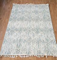 Акриловые ковры коллекции Турция