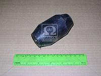 Шарнир рессоры передн./ задней МАЗ 4370 (пр-во МАЗ)