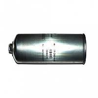 Фильтр грубой очистки масла (пр-во ДИФА) ан.W11102