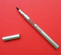Подводка - маркер для глаз. Pupa (Пупа).