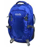 Туристический рюкзак нейлон Royal Mountain