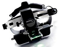 Офтальмоскоп налобный цифровой Vantage Plus непрямой
