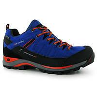 Трекинговые ботинки Karrimor Hot Rock Low Mens Walking Shoes