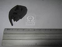 Уплотнитель стекла ветрового МАЗ L= 5800 мм (пр-во Беларусь)
