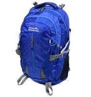 Рюкзак туристический 45 литров Royal Mountain